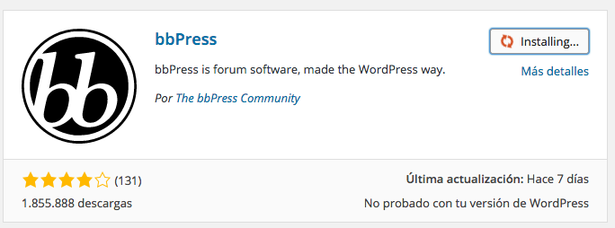 instalar-plugin-wordpress-4.2
