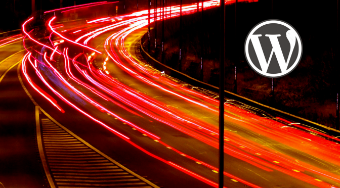 Como optimizar WordPress con htaccess